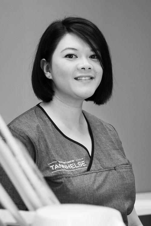Hahn Thai Dang Cao